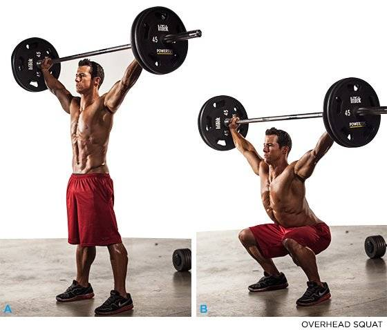 7-must-try-squat-variations-overhead-squat-1130