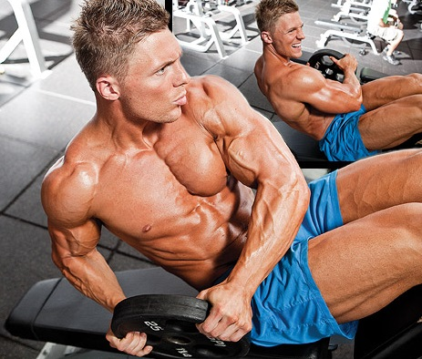 v-shaped-abs-workout-russian-twist-1332