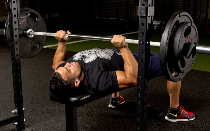 2-best-beginners-chest-workouts-for-mass-1-0934