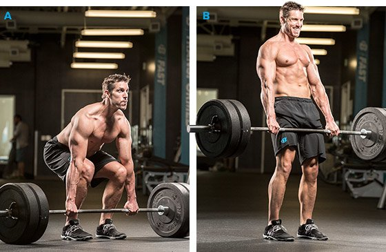 deadlifts-the-king-of-mass-builders_01-0918