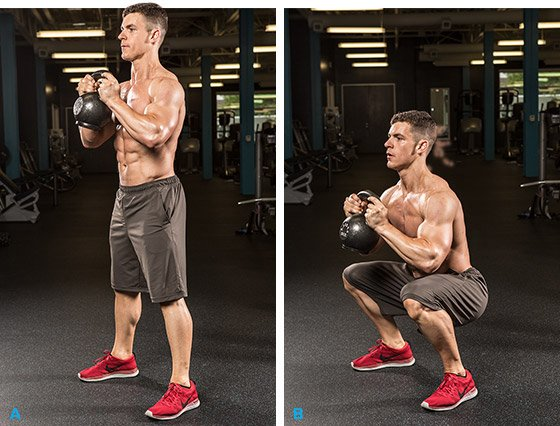 the-6-best-kettlebell-exercises-you-need-to-do_graphics-2-1352
