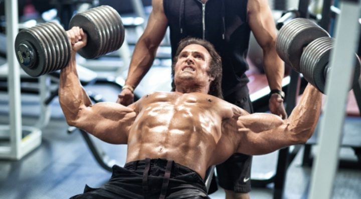 how-to-build-your-chest-best-bodybuilding-and-chest-workouts-1257