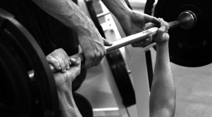 barbell20bench_10-082545