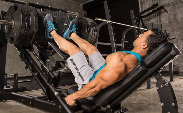 10-simple-ways-to-heat-up-the-same-old-workout-1-1416
