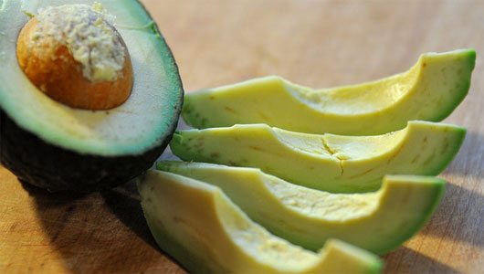 benefits-of-eating-avocado-seeds