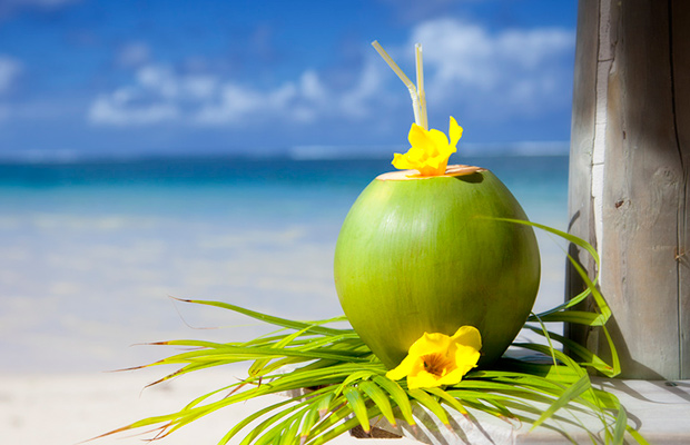 Coconut-Water_2