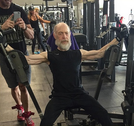 jk-simmons-insane-muscles-for-justice-league-02-1465441732146-crop-1465441770952