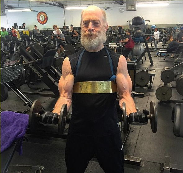 jk-simmons-insane-muscles-for-justice-league-03-1465441811088-crop-1465441954869