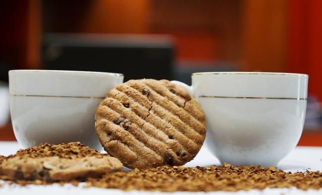 8257160-coffee-with-biscuits-1810099_1280-1481742289-650-f867a8f2cb-1482481937-224225-1901