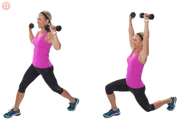 stationary-lunge-to-overhead-press_exercise-1205