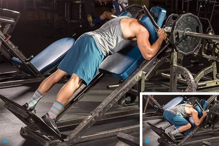 5-exercises-not-to-do-at-the-gym-graphics-reverse-hack-squat-1027