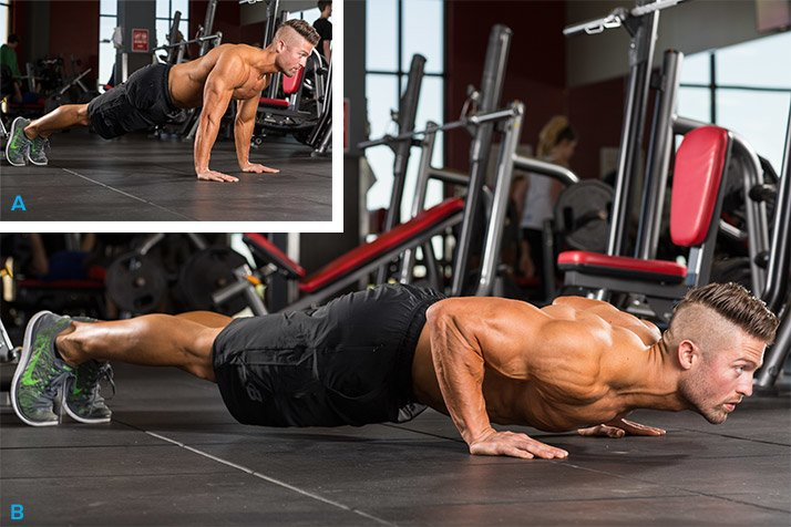 how-and-why-to-do-push-ups-1-1348