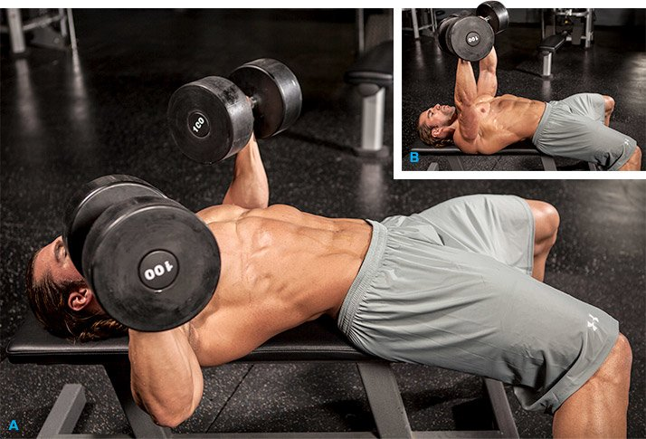 10-best-chest-exercises-for-building-muscle-graphics-flat-bench-dumbbell-press-c-0934