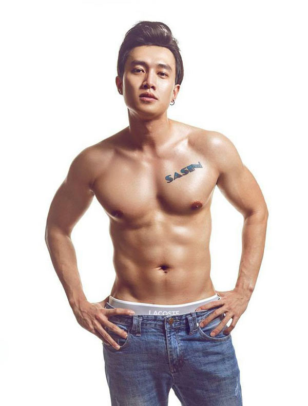 1558509593-455-quoc-truong-2-1558491562-width600height791