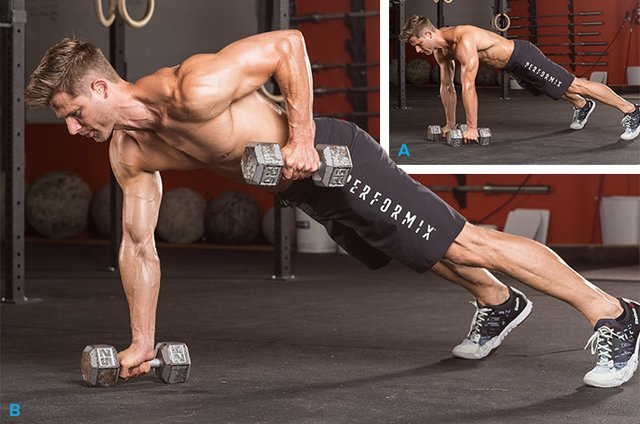 the-ultimate-full-body-dumbbell-workout-graphics-2-640xh-1437