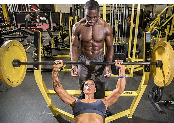 helpful-tips-for-choosing-the-right-workout-partner_02-1129