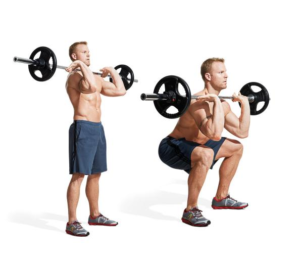 front_squat-the-30-best-legs-exercises-of-all-time-2121-0933