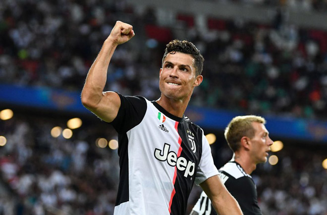 Ban-than-Ronaldo-tiet-lo-CR7-8-660-1579391986-490-width660height434