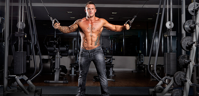 gold-coast-gym-fitness-photography-with-rob