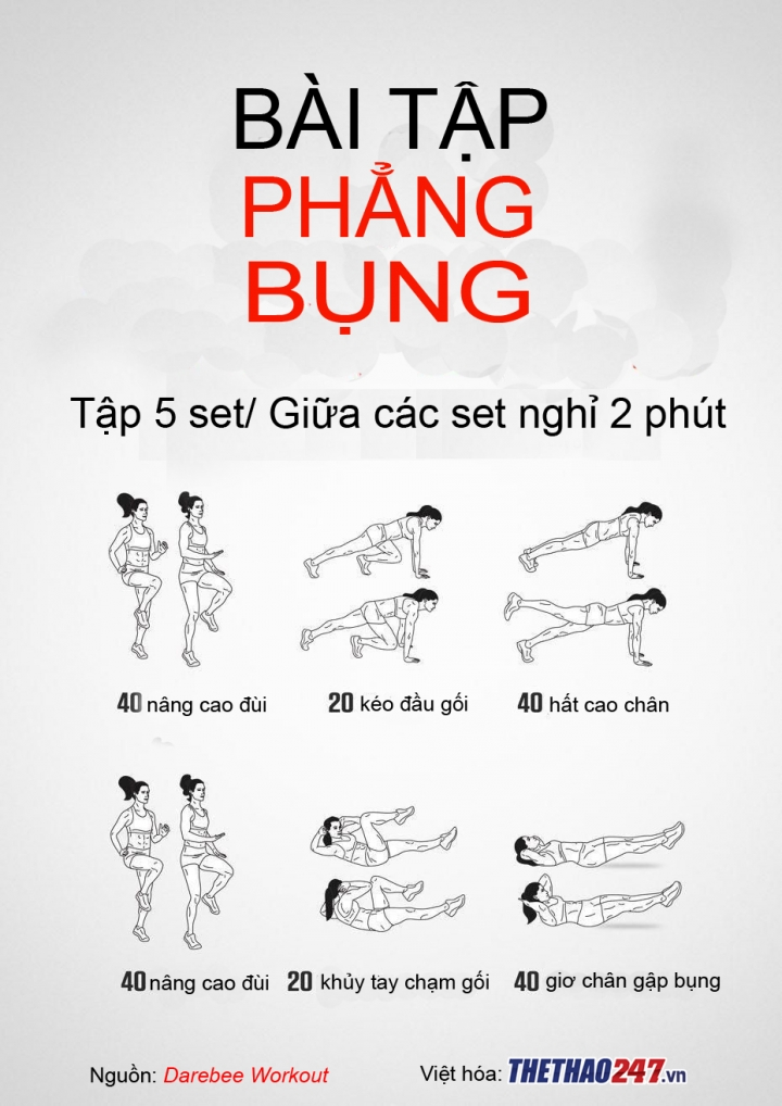 bai-tap-lam-bung-phang-the-tha0-247