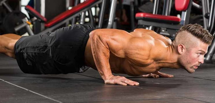 how-and-why-to-do-push-ups-facebook-1148