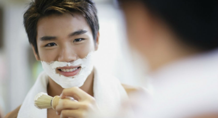 1557494359-281-basic-simple-skincare-grooming-asian-men-featured-1557483781-width900height490