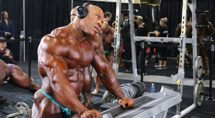1109-phil-heath