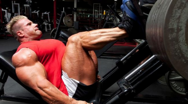 Leg-Press_Jay_Cutler