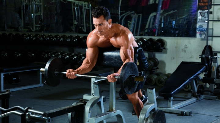 spider-curl-ultimate-biceps-promo_0-0246
