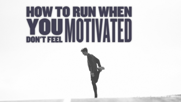 what-to-do-when-you-dont-feel-motivated-1206x678-2118-2051-0900