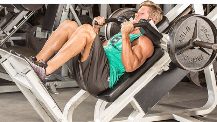 a-guys-guide-to-building-great-glutes-2-1029