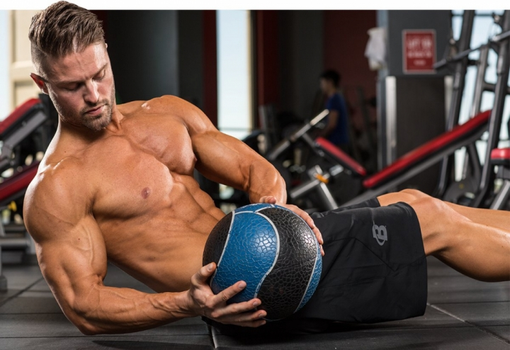 7-ways-to-help-your-physique-survive-the-semester-3b-1128