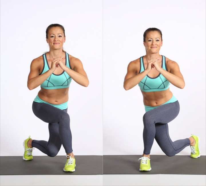 d0fc5870_exercise-2-alternating-curtsy-lunge-1400